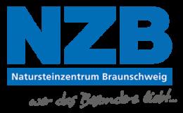 Natursteinzentrum Braunschweig GmbH
