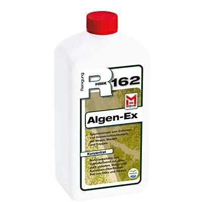HMK R162 Algen-Ex