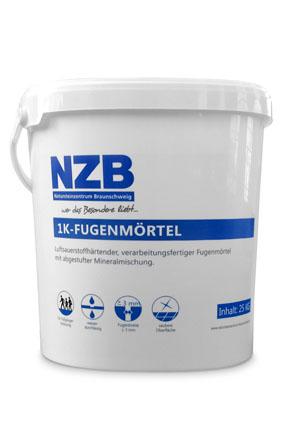 NZB-1k_Fugenmoertel