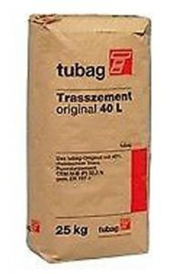 Tubag-Trasszement