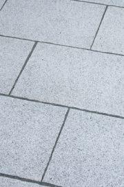 Granit_BRAVO