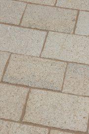 Granit_SOL