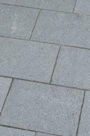 Granit_GALA