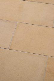 Terrassenplatten_Sandstein_MANDRA