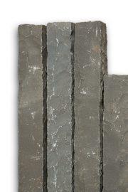 Basalt Bankor 12x12