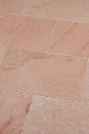 Sandstein_Terrassenplatte_LEVANTO