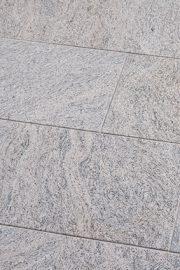 Terrassenplatte_Gneis_COLOMBO