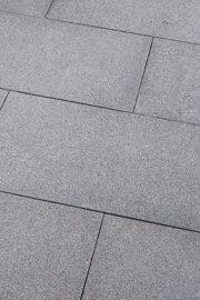 Terrassenplatte_Gala