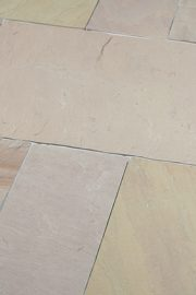 Terrassenplatten_Sandstein_MANDRA_DELUXE
