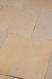 Terrassenplatten_Sandstein_MANDRA_EXTRA_antik