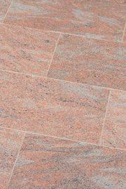 Terrassenplatten_Gneis_MINTRA_satiniert