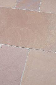 Terrassenplatten_Sandstein_MODAC