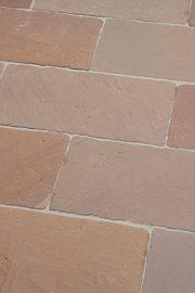 Terrassenplatten_Sandstein_MODAC_satiniert