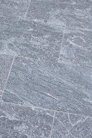Terrassenplatten_Gneis_PANAMA_NEO
