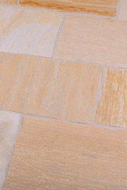Terrassenplatten_Quarzit_CAPRI