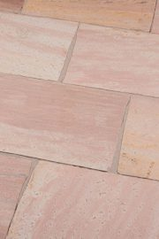 Terrassenplatten_Quarzit_BARI