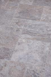 Terrassenplatten_Travertin_ARTICO