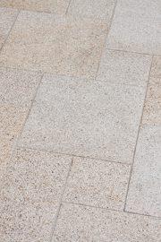 Terrassenplatten_Granit_SOL