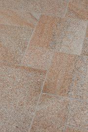 Terrassenplatten_Granit_SOL_satiniert